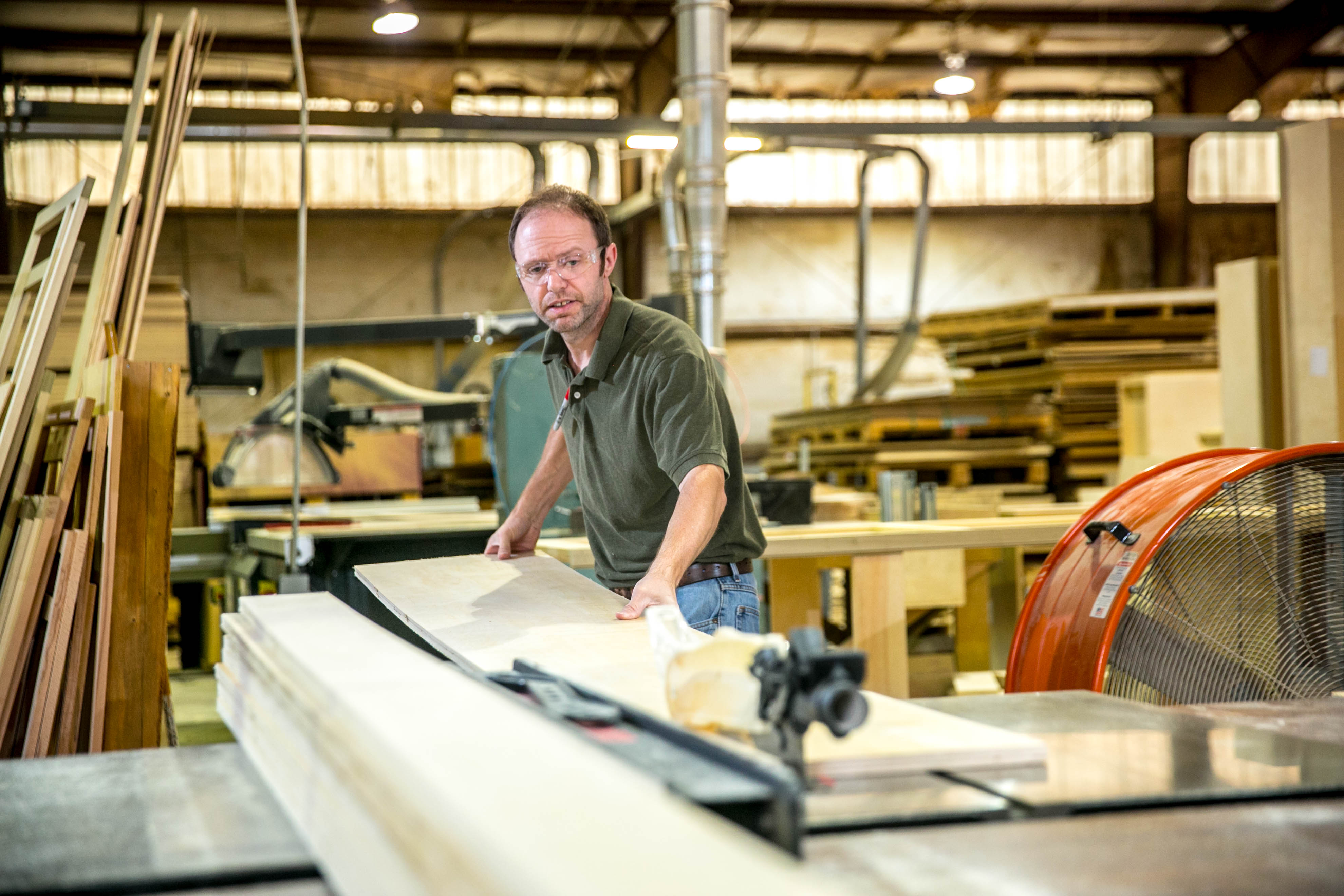 GatorMillworks-Archiectural-Woodwork-110117-1