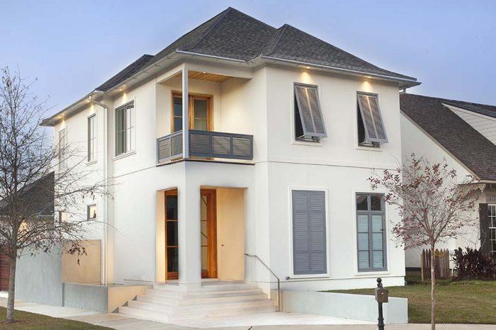 bao-le-residence-main-700×466