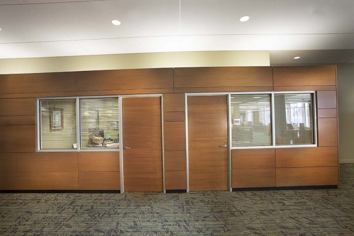 east-ascension-library-003-700×466