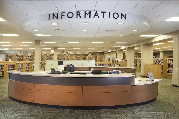 east-ascension-library-006-700×466