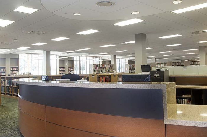 east-ascension-library-007-700×466
