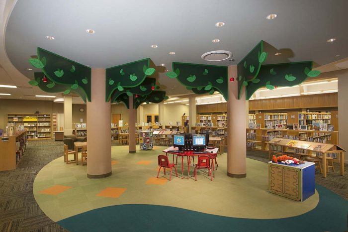 east-ascension-library-008-700×466