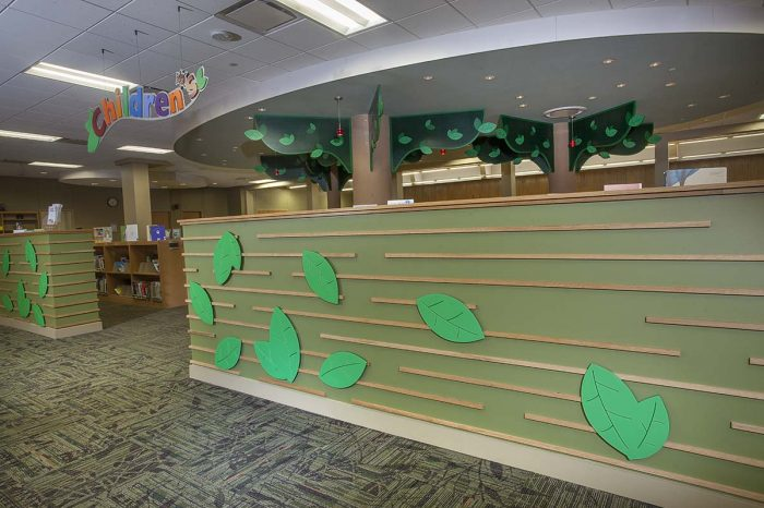 east-ascension-library-010-700×466