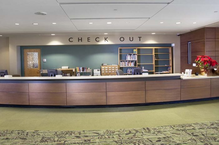 east-ascension-library-main-700×466