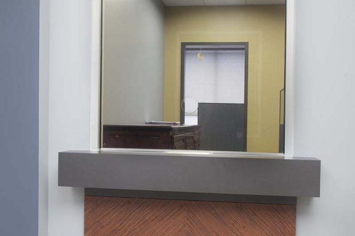 livingston-parish-courthouse-004-700×466