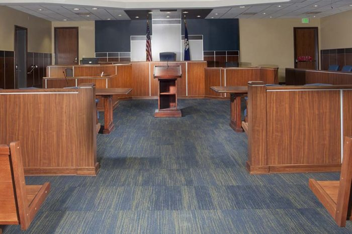 livingston-parish-courthouse-main-700×466