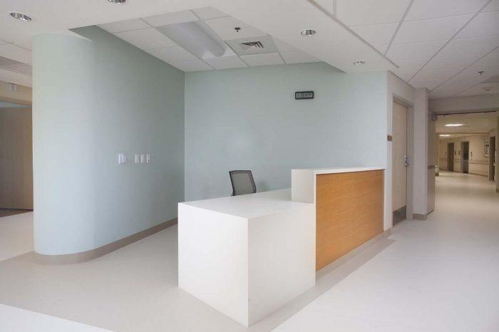 new-orleans-east-hospital-003-700×466