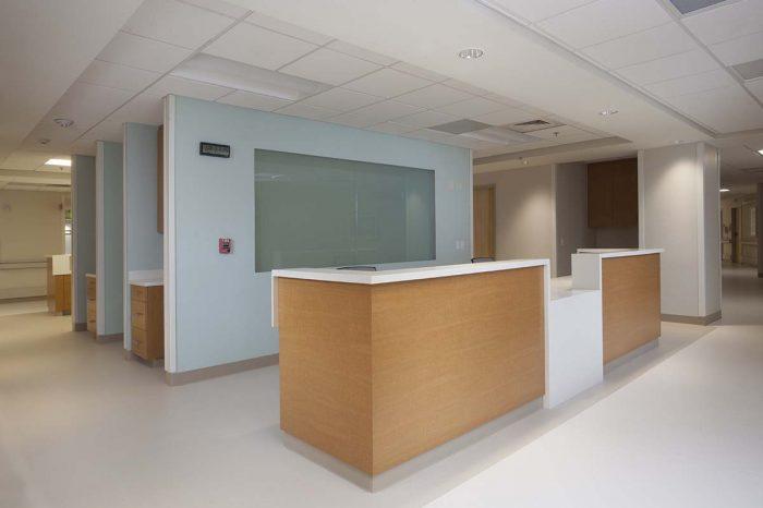 new-orleans-east-hospital-005-700×466