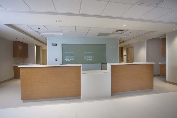 new-orleans-east-hospital-006-700×466