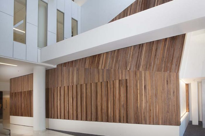 new-orleans-east-hospital-012-700×466
