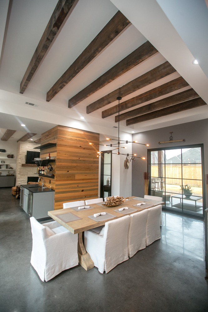 Gator-Millworks-Ritchie-Smith-Residence-13