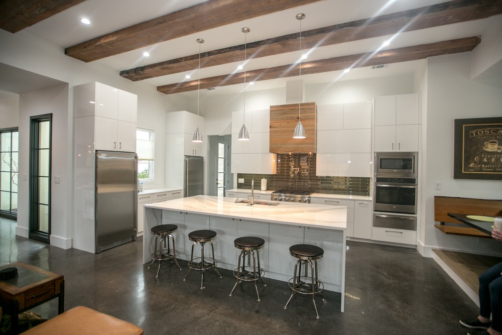 Gator-Millworks-Ritchie-Smith-Residence-23