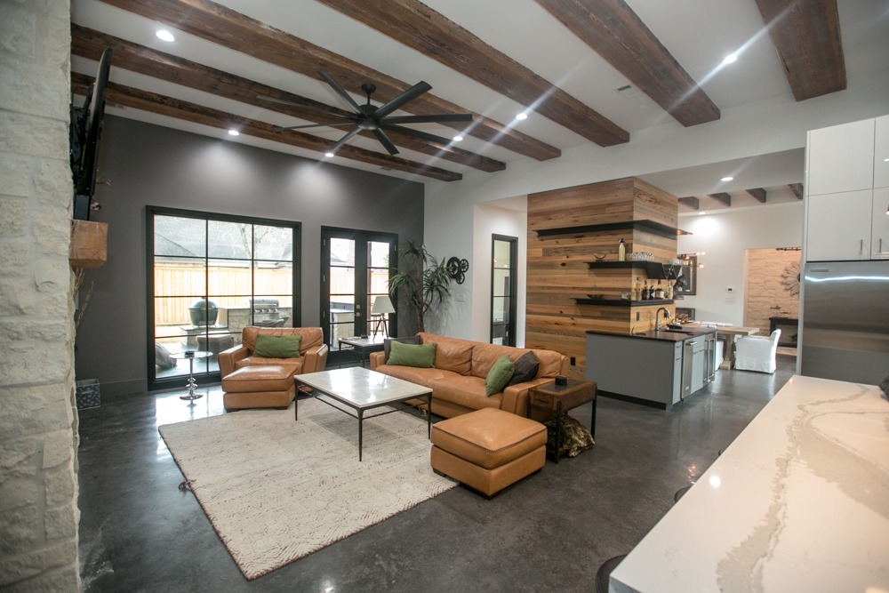 Gator-Millworks-Ritchie-Smith-Residence-42