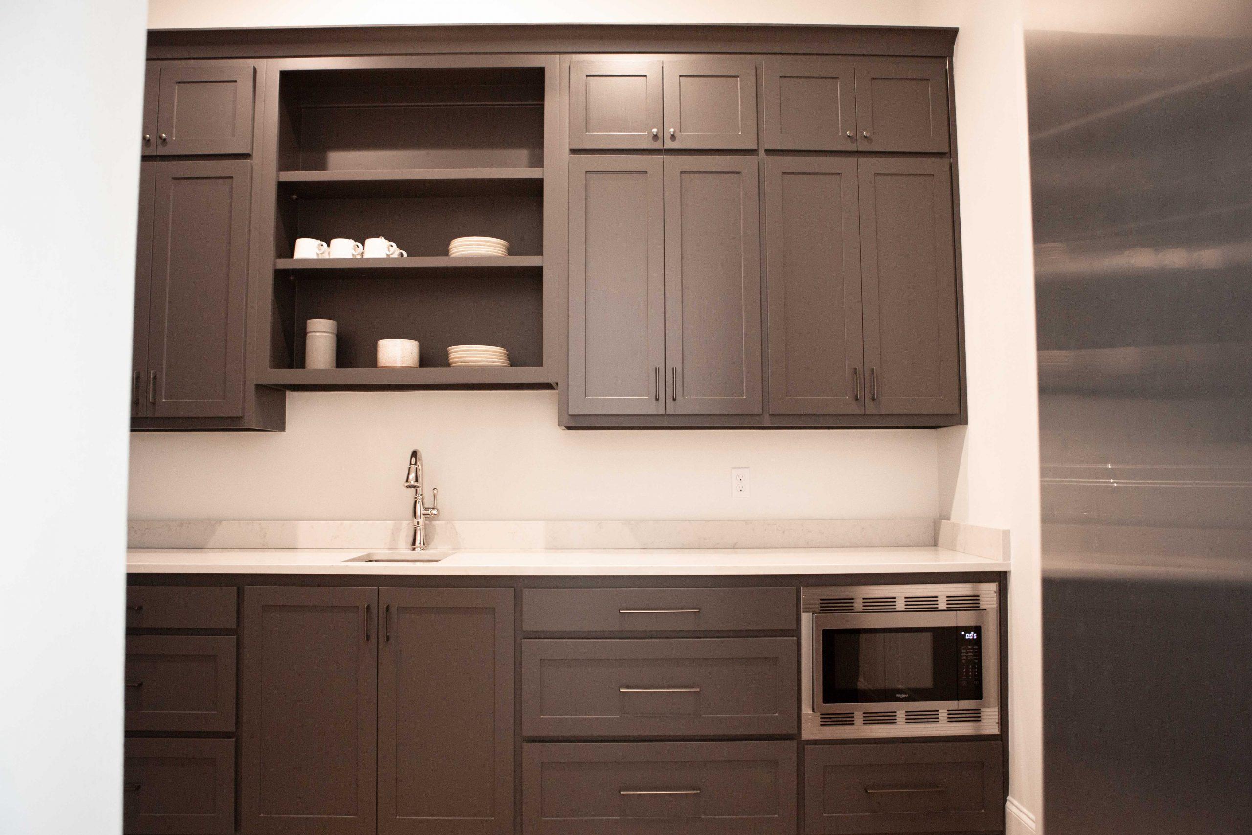 Gatormillworks-millworks-cabinets-120-Valhalla-Web-0016