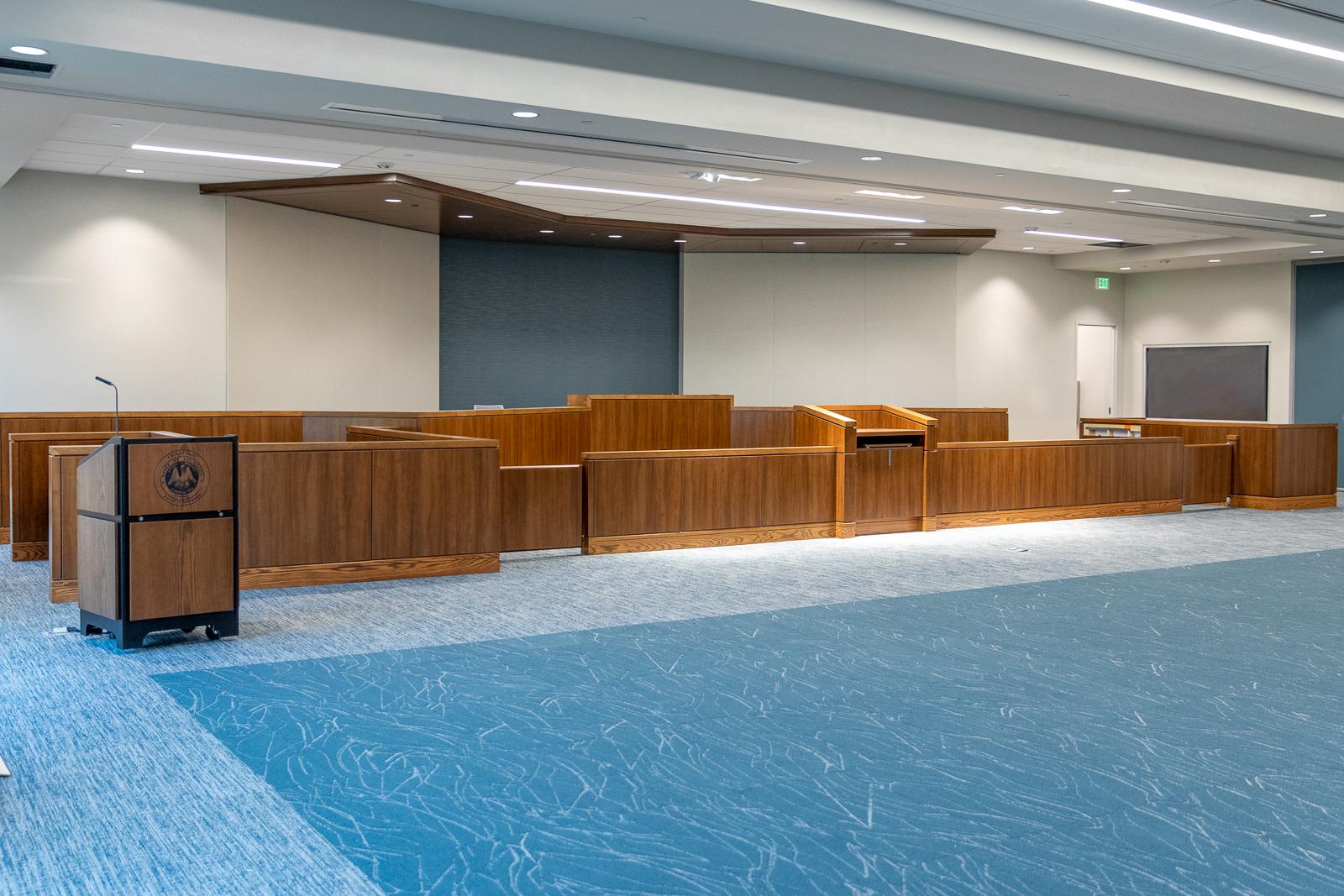 GMW-Ascension Parish Courthouse-Web-0000