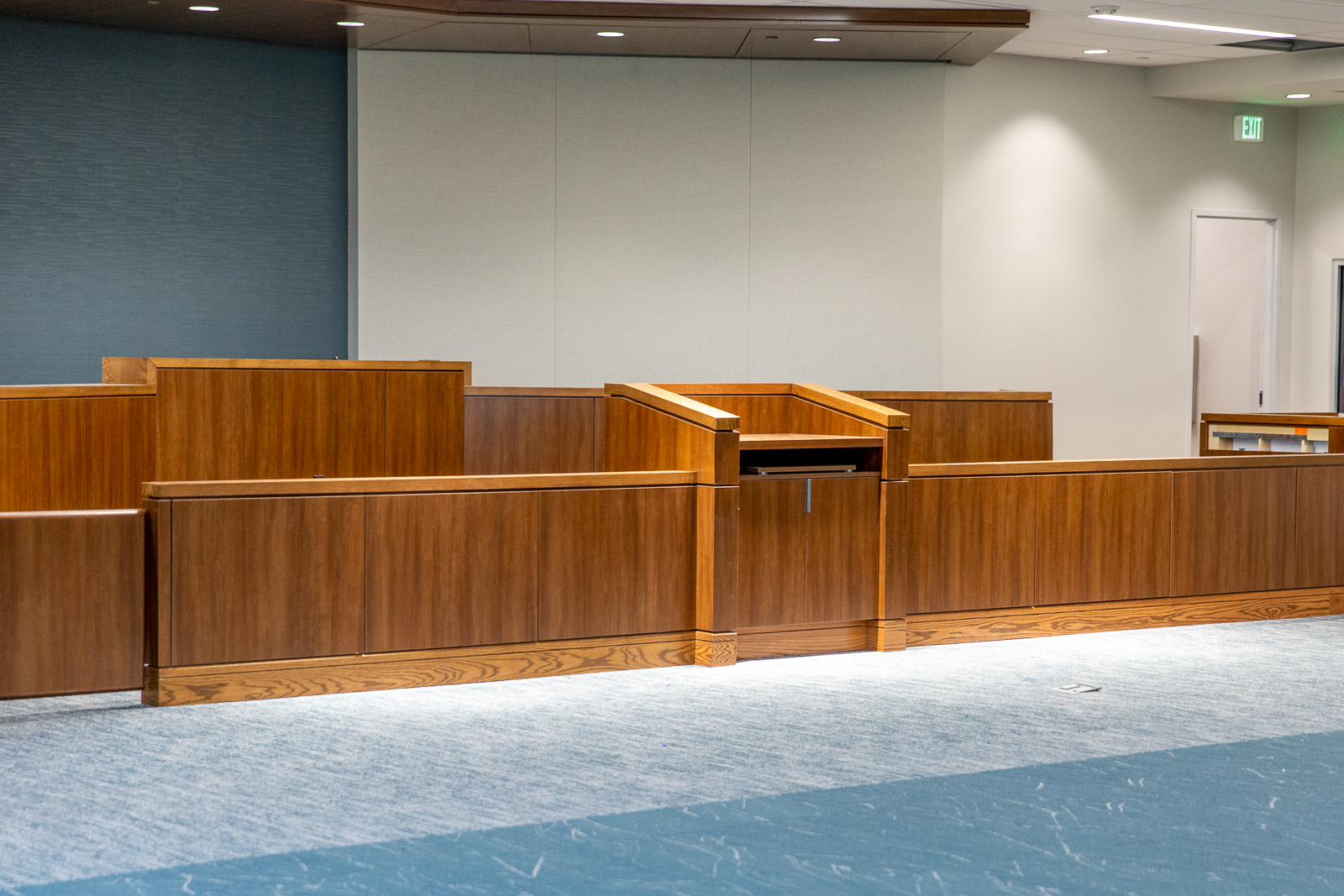 GMW-Ascension Parish Courthouse-Web-00000