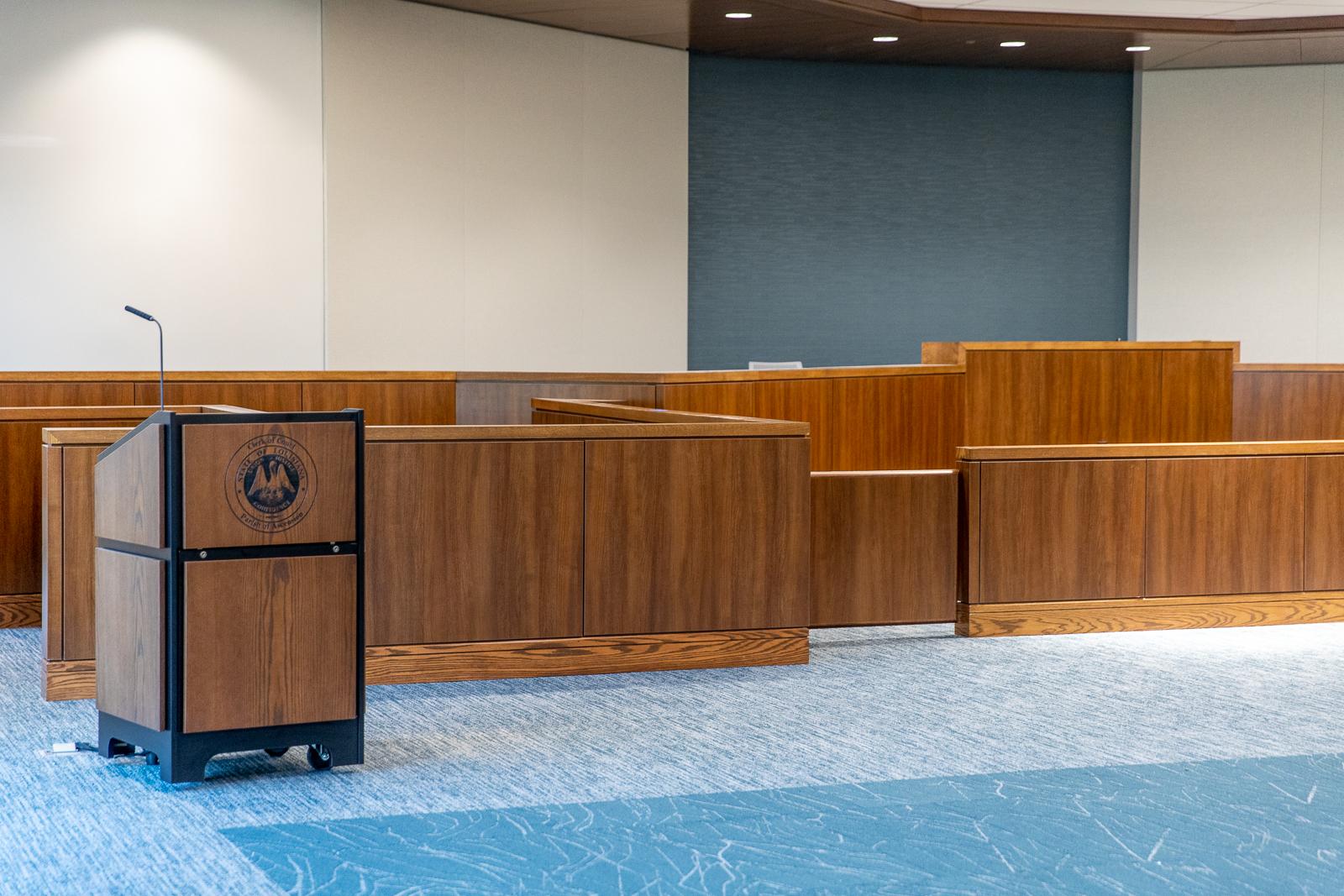 GMW-Ascension Parish Courthouse-Web-0009