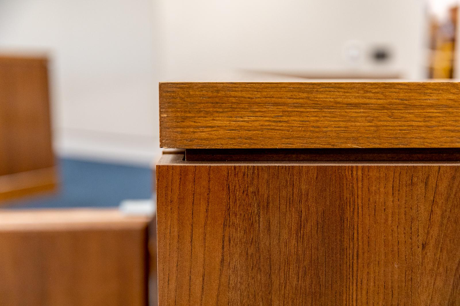 GMW-Ascension Parish Courthouse-Web-0011