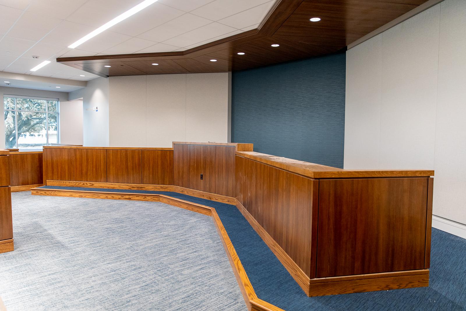 GMW-Ascension Parish Courthouse-Web-0012
