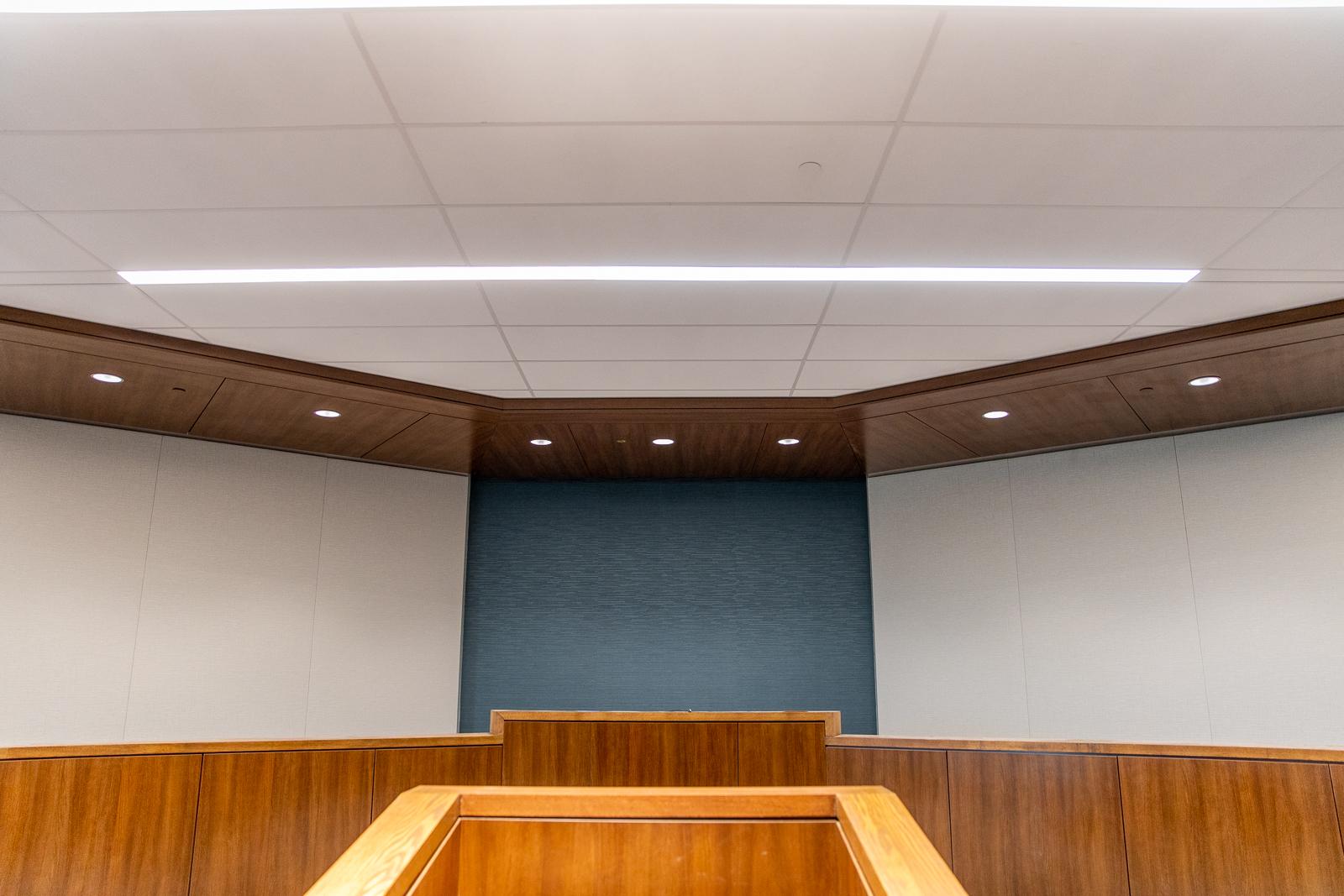 GMW-Ascension Parish Courthouse-Web-0013