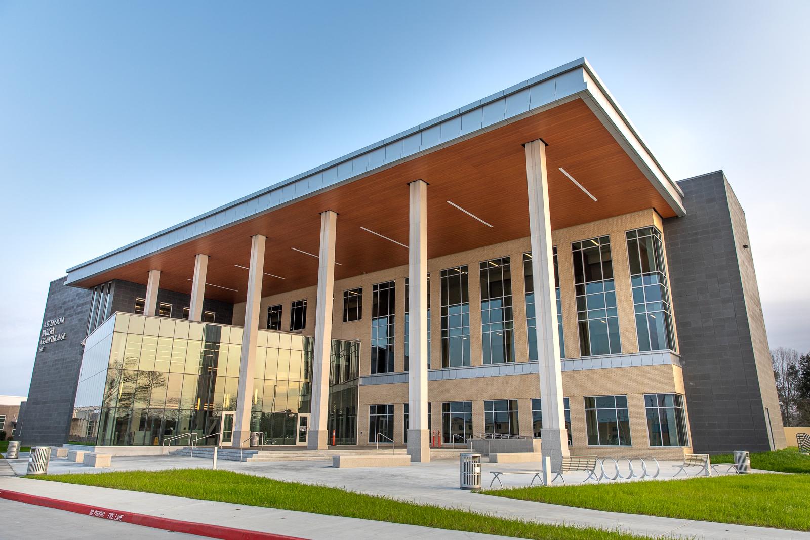 GMW-Ascension Parish Courthouse-Web-0022