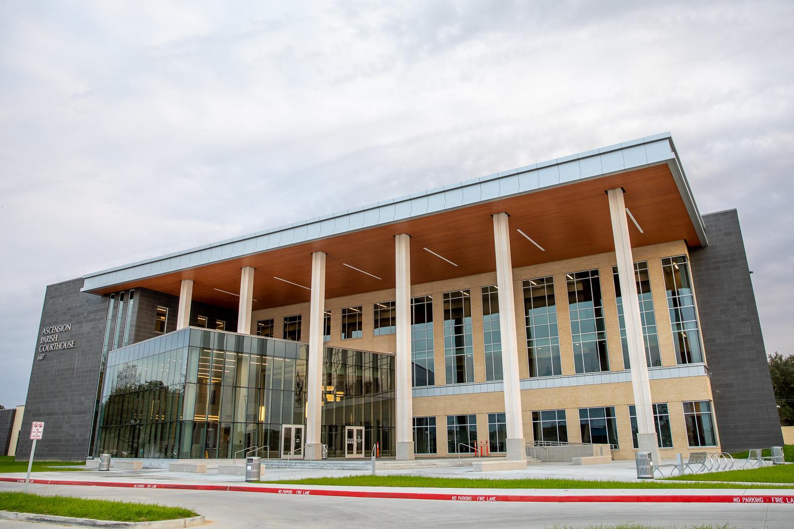 GMW-Ascension Parish Courthouse-Web-0023