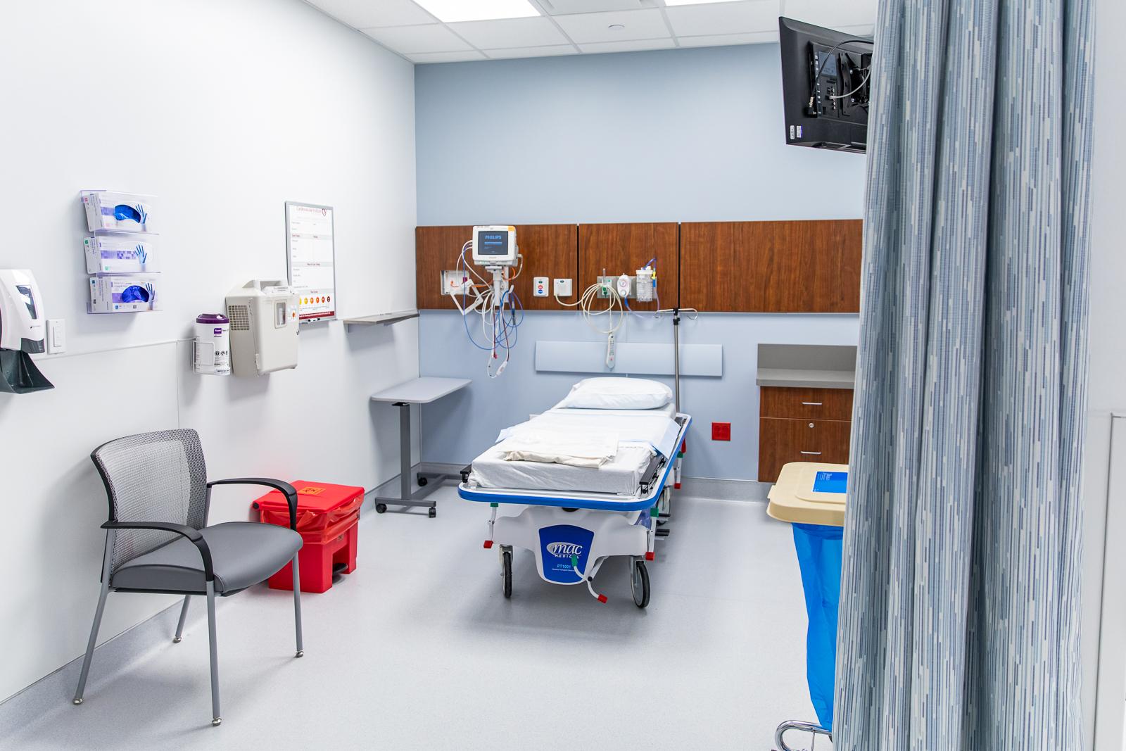 GMW-Cardiovascular Institute of Thibodaux-Web-00000