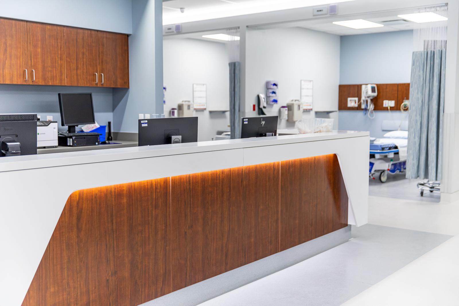 GMW-Cardiovascular Institute of Thibodaux-Web-0027
