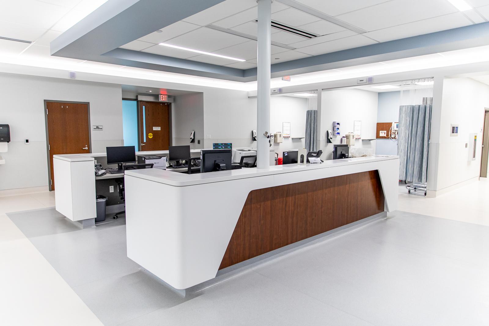 GMW-Cardiovascular Institute of Thibodaux-Web-0028