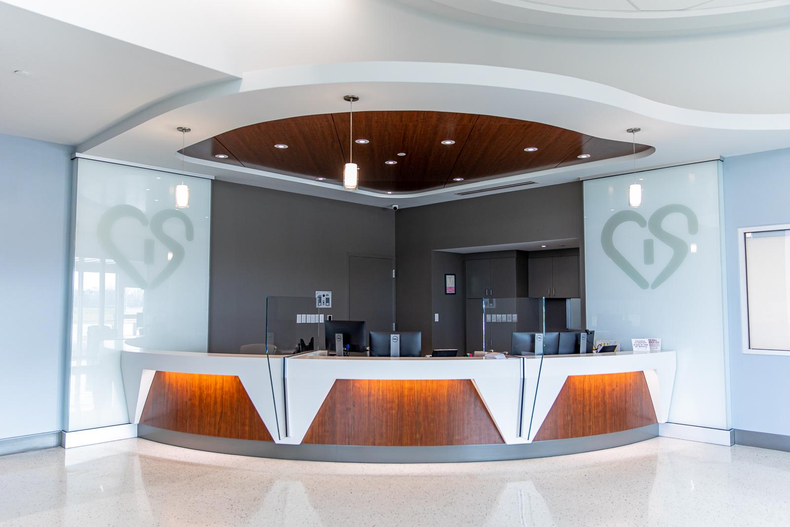 GMW-Cardiovascular Institute of Thibodaux-Web-0034