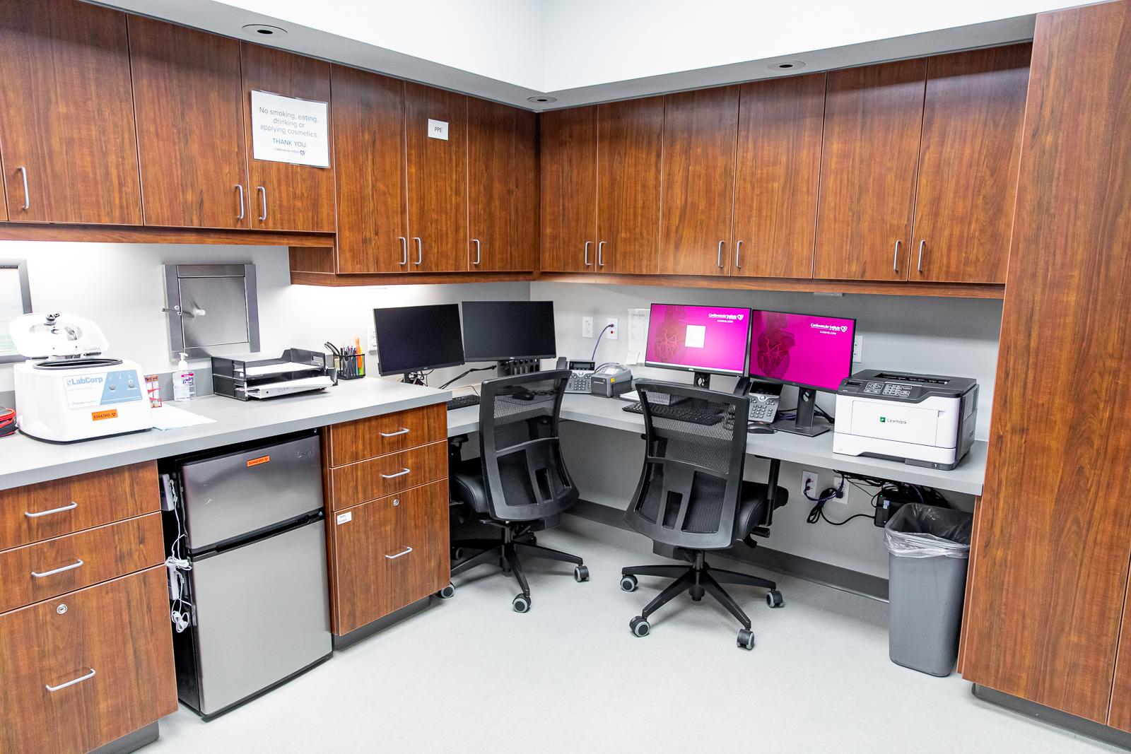 GMW-Cardiovascular Institute of Thibodaux-Web-0042