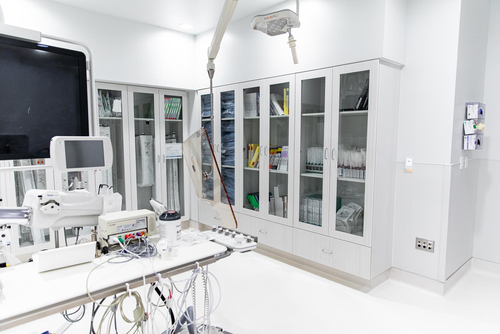 GMW-Cardiovascular Institute of Thibodaux-Web-0050