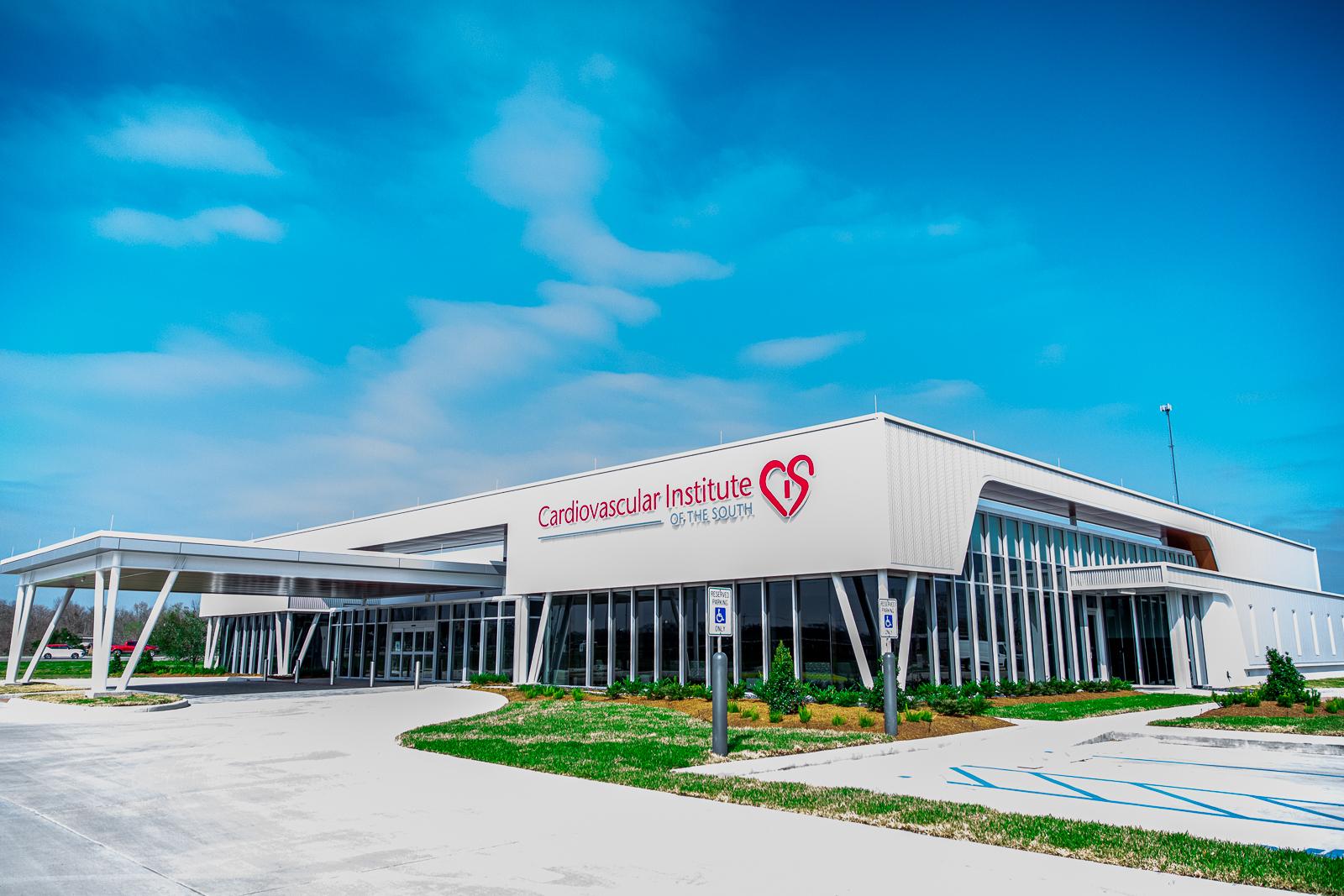 GMW-Cardiovascular Institute of Thibodaux-Web-0057