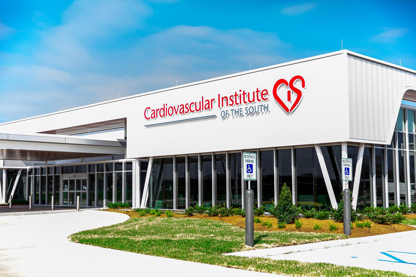 GMW-Cardiovascular Institute of Thibodaux-Web-0058